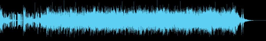 Power Attack Music