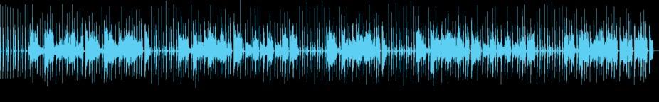 Wiggle Wiggle Music