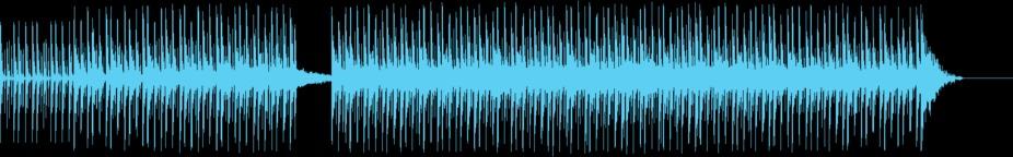 Gauntlet Run Music