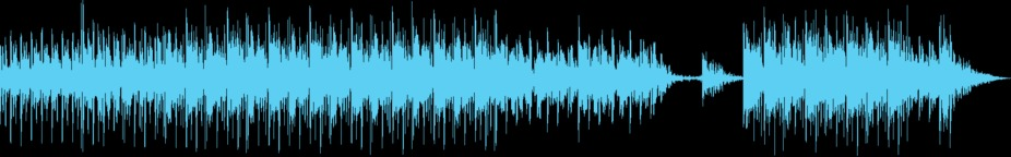 Clue Catcher Music