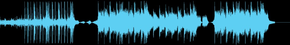 Dementia Music