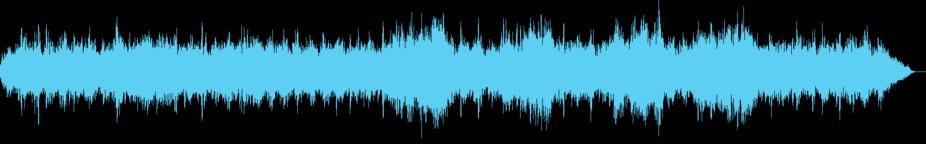 In zero gravity (Cosmos 21) Music