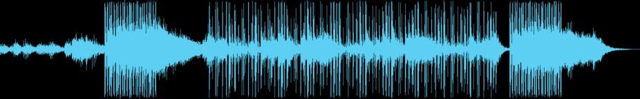 Anabiosis (Cosmos 29) Music