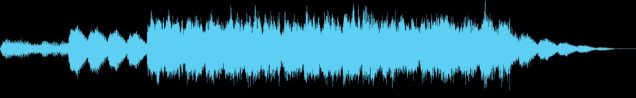 A little sad (Cosmos 32) Music