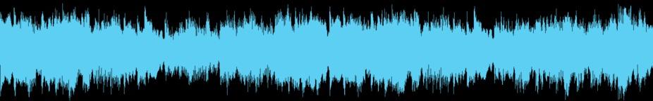 Away in a Manger - Christmas holiday carol loop Music
