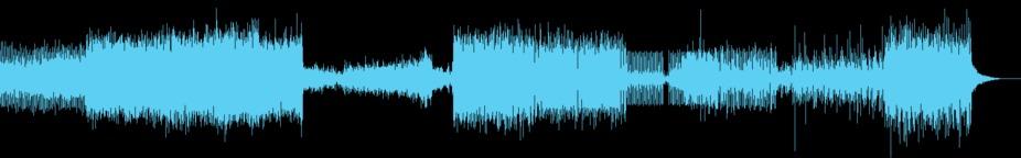 Uplifting Trance stock footage
