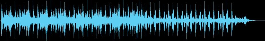 Harmonic Tale stock footage
