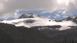 HD209-8-11-3 glacier Footage