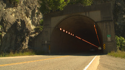 HD2009-7-1-2 Yale tunnel Footage