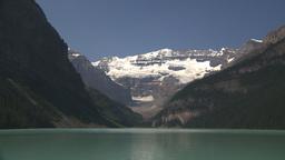 HD2009-7-9-1 Lake Louise Footage