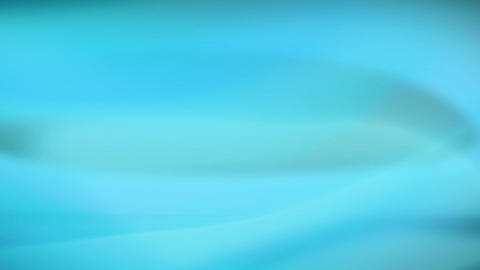 Blue Background stock footage