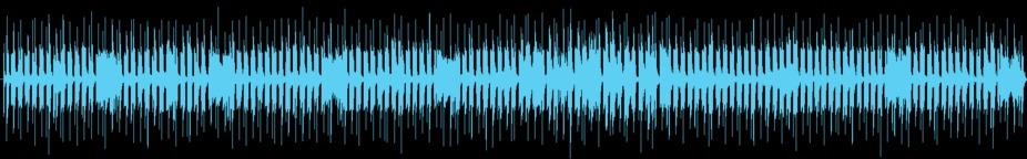 The Seeker Music