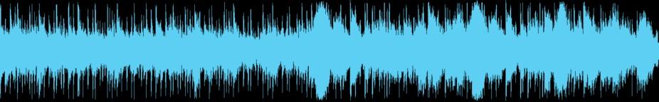 Calming Feelgood Guitars ( Loop ) stock footage