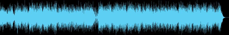Corporate Marimba ( Guitar Edit ) stock footage