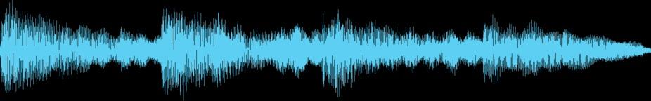 Alterion Celeste (10 second edit ) 音楽