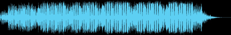 Dubstep Intro Music