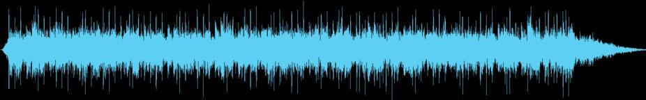 Spy Groove Music