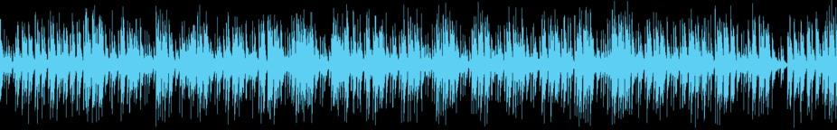 African Beat (loop) Music