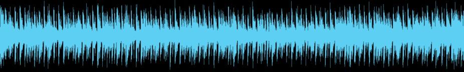 Ninja (loop) Music