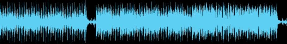 Pressure (loop) Music