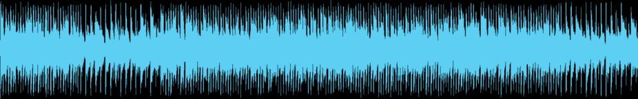 Sleigh Jazz (loop) Music