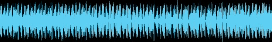 Transistor (loop) Music