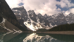HD2009-6-9-15 Moraine lake Footage
