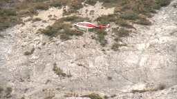 HD2009-6-11-24RC 60i Banff Heli rescue Footage