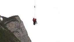 HD2009-6-11-28RC 60i Banff Heli rescue Footage