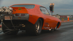 HD2009-6-21-29 TAFC race Footage