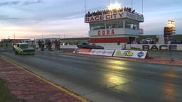 HD2009-6-21-31 old school TAFC race Footage