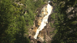 HD2009-6-29-10 shannon falls Z Footage