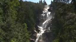 HD2009-6-30-5 shannon falls Footage