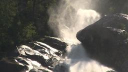 HD2009-6-30-7 shannon falls Footage