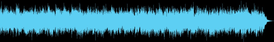 Childlike Waltz Music