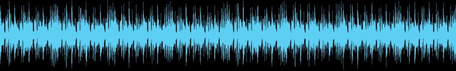 Left Behind - Loop short Music