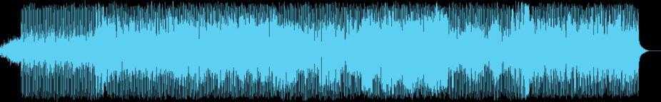 War of Angels (Instrumental) Music