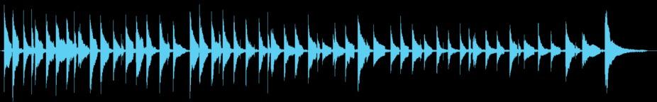Sarabande (solo guitar) Music