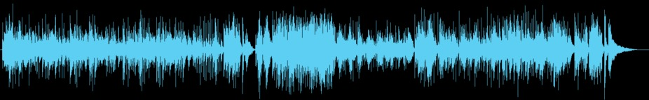 Mozart's Sonata #1 (solo guitar) Music