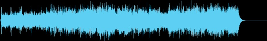 Finish line Music
