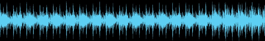 Calm Down - Loop short Music