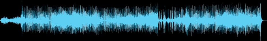 Anhedonia Music