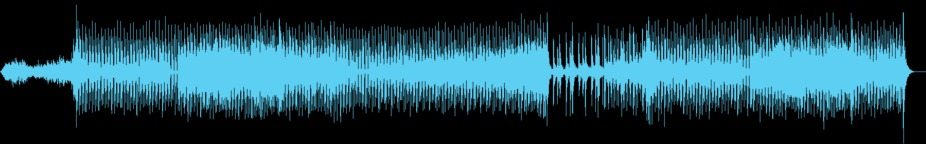 Anhedonia - Pack Music
