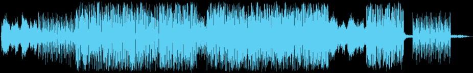 Hypnotica (No Drums) Music