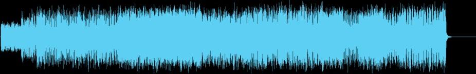 Canonball Music