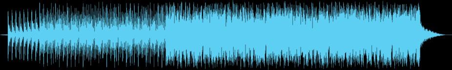 Psychopath (60s - B) Music