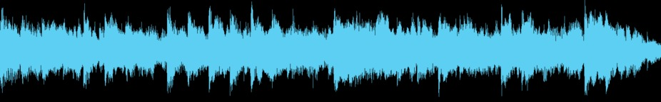 Times of Sorrow (Loop 16bar) Music