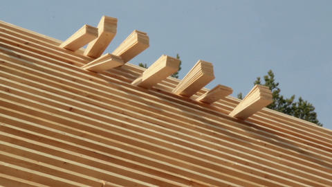 Wood Cedar wooden shingles roof roofing roofworkin Live Action