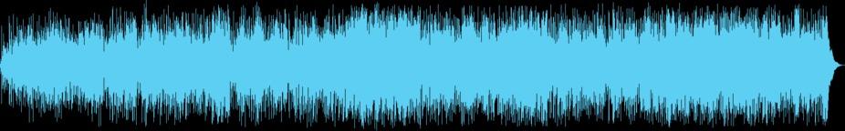 Dust (no vocals ) Music