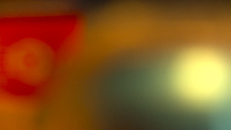 HD2009-5-3-1 abstract moving color Stock Video Footage